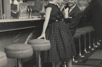 1950s-50-diners-01