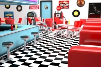 1950s-50-diners-06