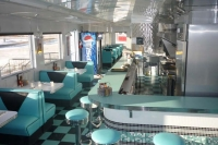 1950s-50-diners-100