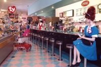 1950s-50-diners-102