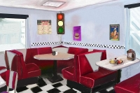 1950s-50-diners-11