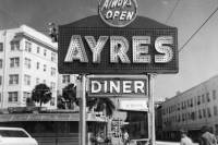 1950s-50-diners-114