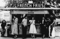 1950s-50-diners-115