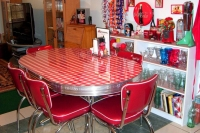 1950s-50-diners-116