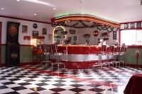 1950s-50-diners-12