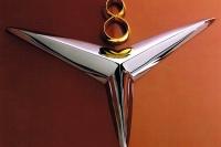 hood-ornaments-_m3uaftv0me1qchs1zo1_1280