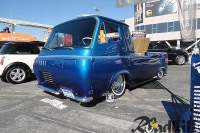 SEMA_Show_Las_Vegas_12-29
