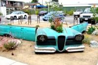 Vehicular_Furnishings_and_Automotive_Decor_-_Man_Cave_-_Car_Part_Art_1103