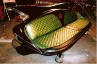 Vehicular_Furnishings_and_Automotive_Decor_-_Man_Cave_-_Car_Part_Art_1106