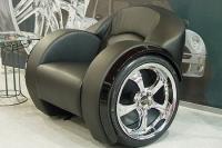 Vehicular_Furnishings_and_Automotive_Decor_-_Man_Cave_-_Car_Part_Art_1108