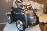Vehicular_Furnishings_and_Automotive_Decor_-_Man_Cave_-_Car_Part_Art_1113