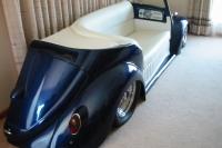 Vehicular_Furnishings_and_Automotive_Decor_-_Man_Cave_-_Car_Part_Art_1116