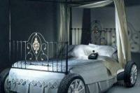 Vehicular_Furnishings_and_Automotive_Decor_-_Man_Cave_-_Car_Part_Art_1117