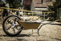 Vehicular_Furnishings_and_Automotive_Decor_-_Man_Cave_-_Car_Part_Art_1118