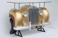 Vehicular_Furnishings_and_Automotive_Decor_-_Man_Cave_-_Car_Part_Art_1120