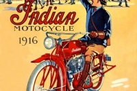 1916_Indian_Motorcycles