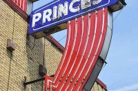 Vintage_Signs_and_Neon_Lights_12