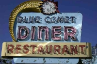 Vintage_Signs_and_Neon_Lights_13