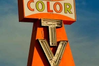 Vintage_Signs_and_Neon_Lights_23