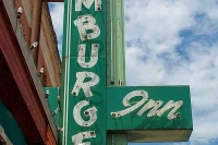Vintage_Signs_and_Neon_Lights_26