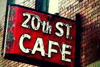 Vintage_Signs_and_Neon_Lights_29