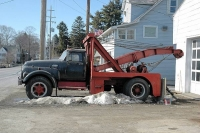 Vintage-Tow-Trucks-Wreckers-Car-Haulers-03