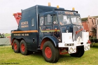 Vintage-Tow-Trucks-Wreckers-Car-Haulers-107