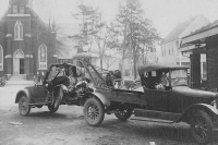 Vintage-Tow-Trucks-Wreckers-Car-Haulers-109