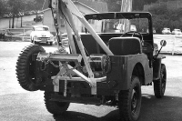 Vintage-Tow-Trucks-Wreckers-Car-Haulers-112
