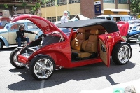 VW_Volkswagen_Volksrods_Bugs_and_Beetles_1107