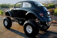 VW_Volkswagen_Volksrods_Bugs_and_Beetles_1115