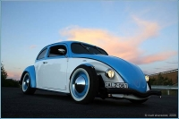 VW_Volkswagen_Volksrods_Bugs_and_Beetles_1122