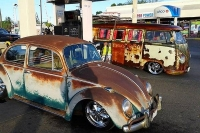 VW_Volkswagen_Volksrods_Bugs_and_Beetles_1123