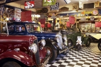 Cotswold_Motor_Museum