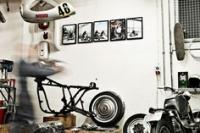 Garage_and_Workshop_Ideas_10