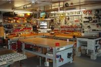 Garage_and_Workshop_Ideas_17