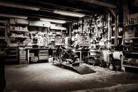 Garage_and_Workshop_Ideas_2