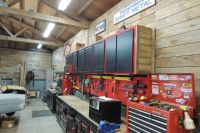 Garage_and_Workshop_Ideas_20