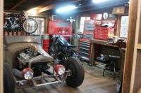 Garage_and_Workshop_Ideas_22