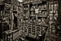 Garage_and_Workshop_Ideas_24
