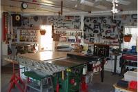 Garage_and_Workshop_Ideas_25