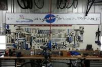 Garage_and_Workshop_Ideas_27