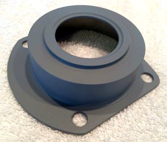 Tri-5 Rear Axle Bearing Retainer