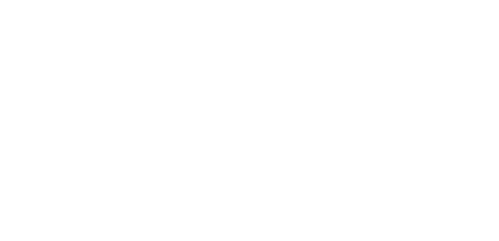 Complete Exhaust System Diagram