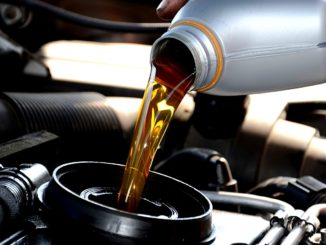 Making Sense of Synthetic Lubricants