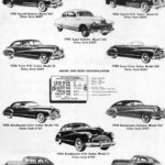 1946-47 Buick