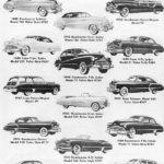 1948-49 Buick