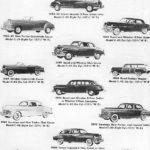 1946-49 Chrysler