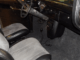 Custom Center Console - 1955 Chevrolet Truck Interior