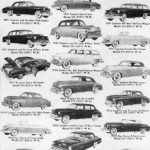 1951-52 DeSoto